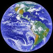 Πότε ανακαλύψαμε ότι η Γη είναι στρογγυλή;