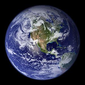 Perierga.gr - Πότε ανακαλύψαμε ότι η Γη είναι στρογγυλή;