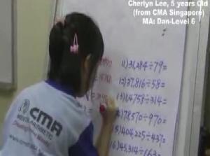 Μαθηματικά πανεπιστημιακού επιπέδου από 5χρονη...