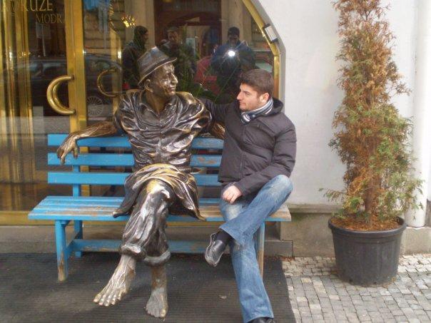 Perierga.gr Περίεργα αγάλματα ανά τον κόσμο!