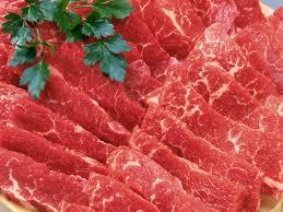 http://perierga.gr/wp-content/uploads/2010/09/meat.jpg