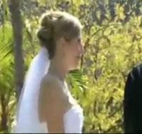 Πάρτον στο γάμο σου...