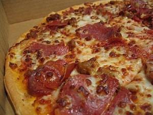 perierga.gr - Κουτί πίτσας