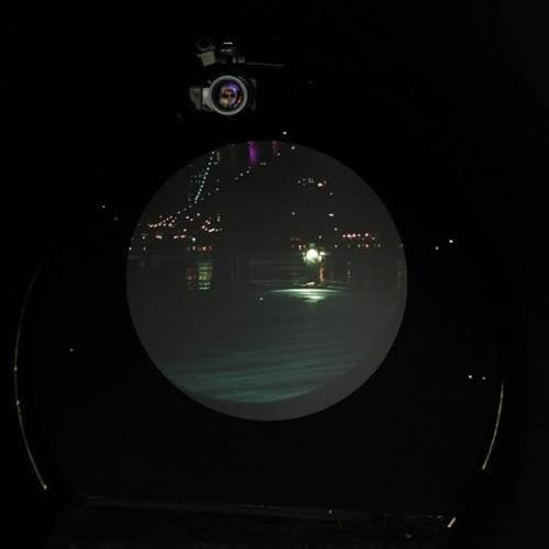 http://perierga.gr/wp-content/uploads/2010/11/Telectroscope_9.jpg