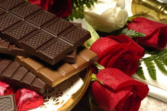 """Κίνδυνος για την σοκολάτα – Θα γίνει """"είδος"""" προς εξαφάνιση!"""