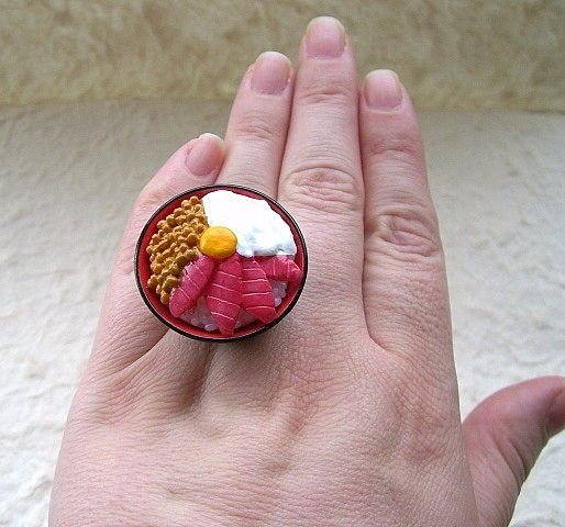 Perierga.gr - Περίεργα δαχτυλίδια