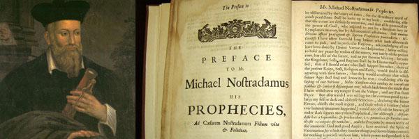 Αποτυχημένες προφητείες για το τέλος του κόσμου!