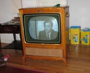 Perierga.gr - Ιδέες για την παλιά τηλεόραση!