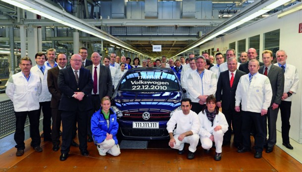 Perierga.gr - Volkswagen 111.111.111