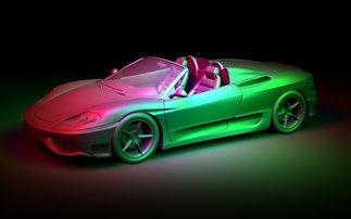Ποιο είναι το πιο δημοφιλές χρώμα στα αυτοκίνητα;