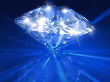 Πλανήτες από διαμάντια «βλέπουν» οι επιστήμονες