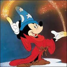 Δημιούργησαν ποντίκι που κελαηδάει!