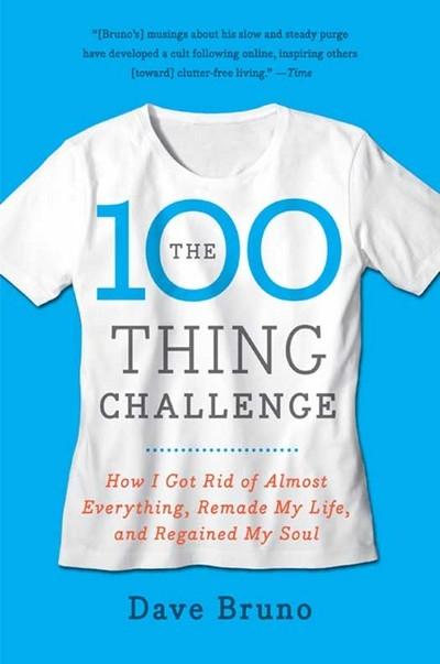 Perierga.gr - Η πρόκληση των 100 πραγμάτων