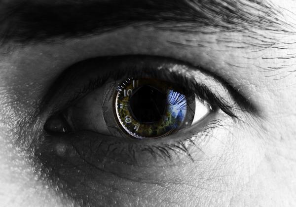 Perierga.gr - Περίεργα μάτια...!