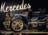 Perierga.gr - 125 χρόνια αυτοκίνητο!