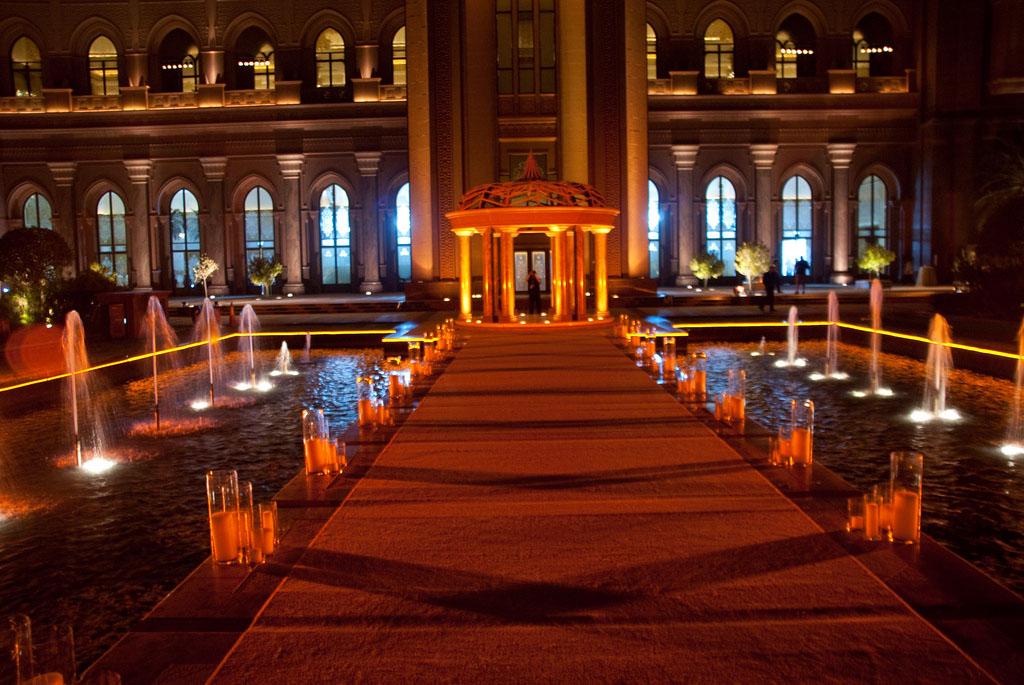 Perierga.gr - Emirates palace