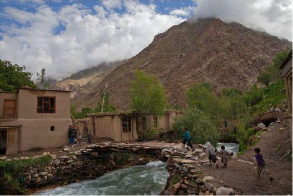 Perierga.gr - Όπιο στο Αφγσνιστάν
