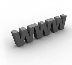 Perierga.gr - Τα ακριβότερα domains