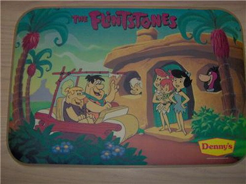Perierga.gr - Flintstones