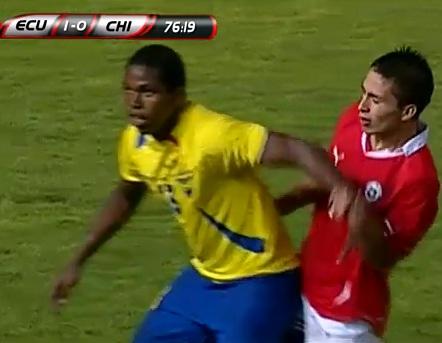 http://perierga.gr/wp-content/uploads/2011/02/Football_Injury.jpg