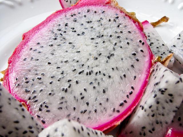 Perierga.gr - Περίεργα φρούτα!