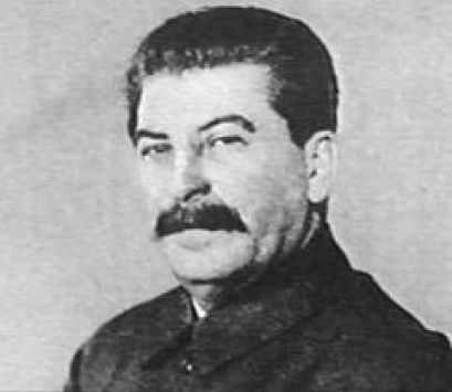 Perierga.gr - Στάλιν