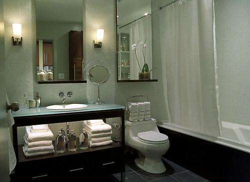 Perierga.gr - Εντυπωσικακά μπάνια!