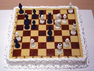 Perierga.gr - Περίεργες τούρτες