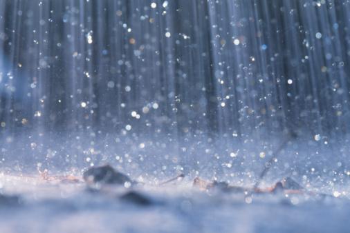 Perierga.gr - Ο ήχος της βροχής