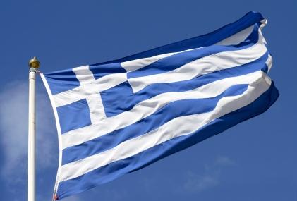 Perierga.gr - Τότε είσαι Έλληνας