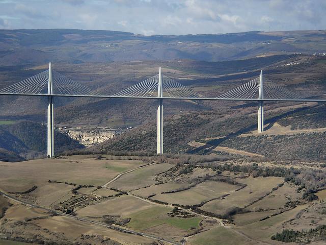 Perierga.gr - Η ψηλότερη γέφυρα στον κόσμο!