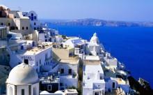 "Perierga.gr - ""Κάντε διακοπές στην Ελλάδα για να τη σώσουμε"""