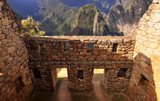 diaforetiko.gr : Machu Picchu 14 Μάτσου Πίτσου, η χαμένη πόλη των Ίνκας