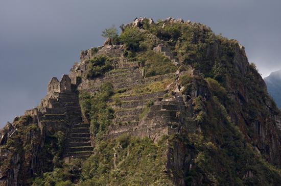 diaforetiko.gr : Machu Picchu 3 Μάτσου Πίτσου, η χαμένη πόλη των Ίνκας