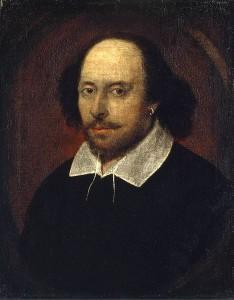 Perierga.gr - Ο Σαίξπηρ κάπνιζε μαριχουάνα;
