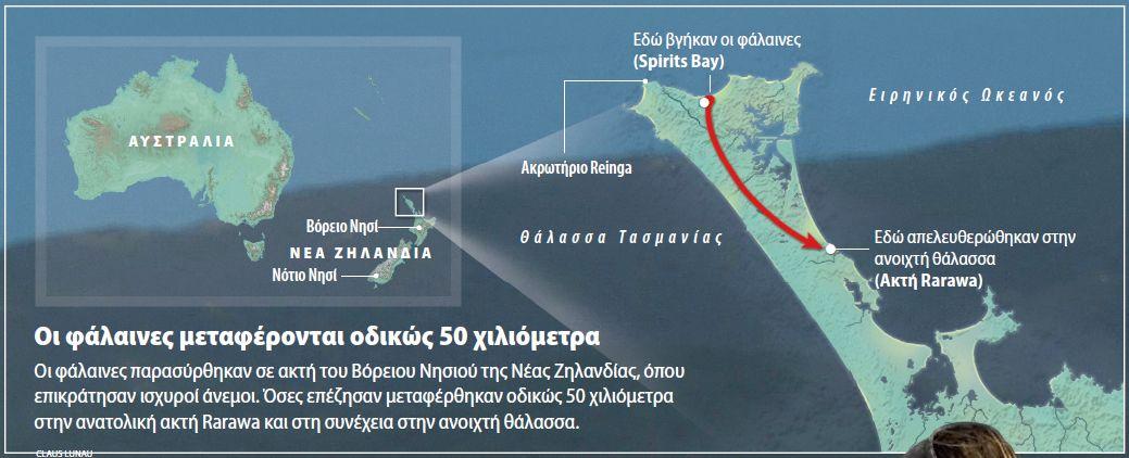 Perierga.gr - Γίγαντες στην άμμο