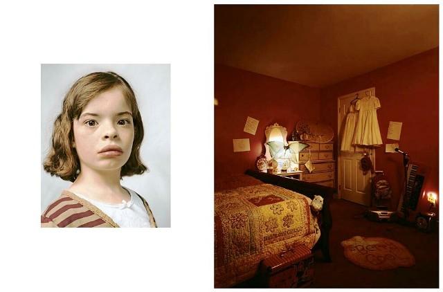 Perierga.gr - Πιστεύετε ότι μικροί είχατε άσχημα παιδικά δωμάτια;