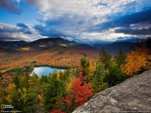 Οι καλύτερες φωτό του National Geographic για τον Αύγουστο του 2011