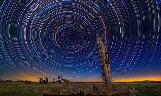 australian_sky_1.jpg