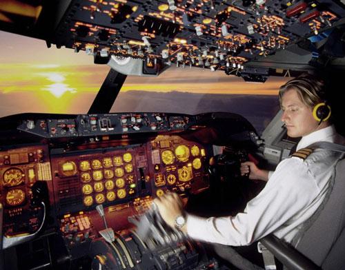 Perierga.gr - Όλα όσα οι πιλότοι θα ήθελαν να ξέρουμε!