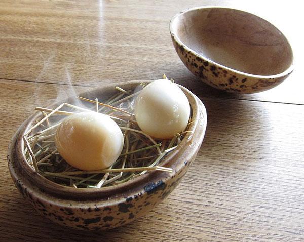 perierga.gr - Τα πέντε καλύτερα εστιατόρια του κόσμου για το 2011