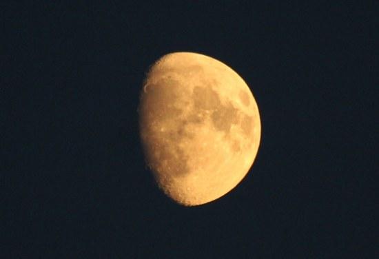 Perierga.gr - 10+1 πράγματα που δεν ήξερες για το φεγγάρι