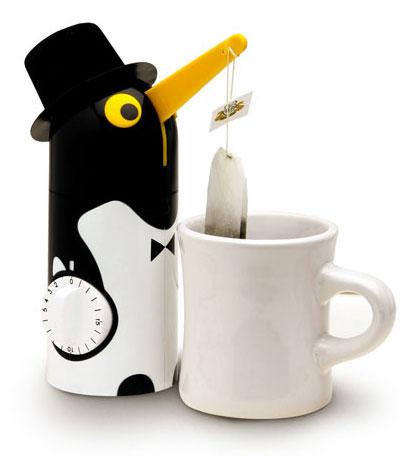 perierga.gr - 10 αντικείμενα για το γραφείο... κλέβουν τις εντυπώσεις!