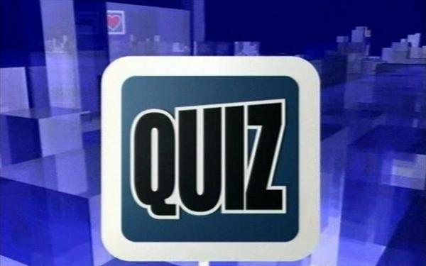 Parakseno.gr : quiz ΣΟΚΑΡΙΣΤΙΚΟ QUIZ: Απαντήστε τις 2 ερωτήσεις και δείτε πως με μαθηματική ακρίβεια θα πέσετε κι εσείς στην ίδια παγίδα!
