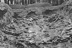 Perierga.gr - Οι 10 μεγαλύτερες σφαγές της ιστορίας