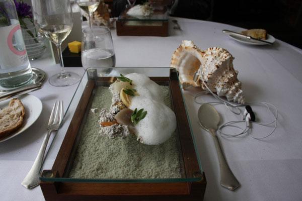 perierga.gr - Τα 5 καλύτερα εστιατόρια του κόσμου