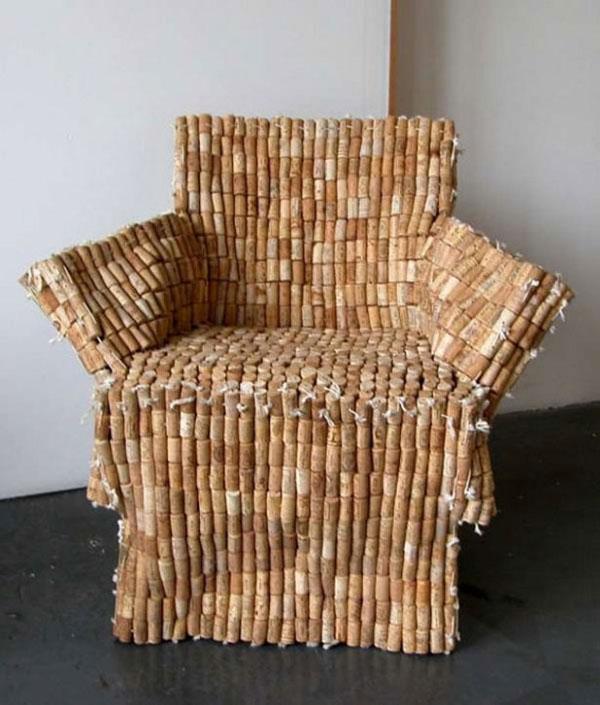 perierga.gr - Οι 10 πιο παράξενες καρέκλες