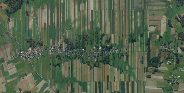 Perierga.gr - μοναδικές φωτογραφίες της γης