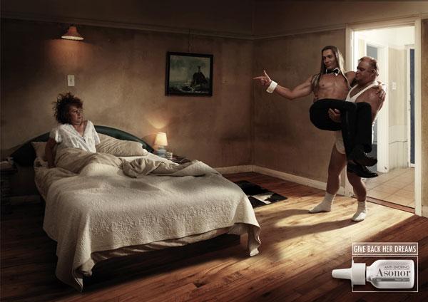 perierga.gr - Οι πιο έξυπνες διαφημίσεις φαρμάκων που έγιναν ποτέ!