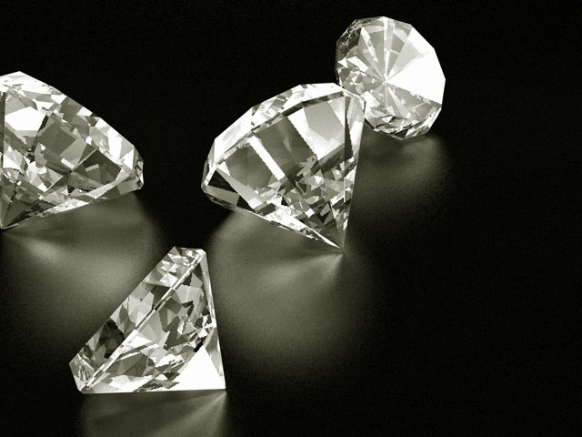 Perierga.gr - Τα πιο ακριβά υλικά στον κόσμο!
